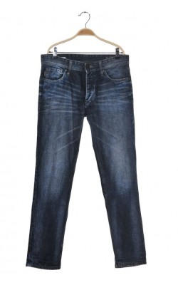 Blugi drepti Jack&Jones, model Nick Regular Fit, marime 31