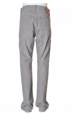 Blugi G-Star Low Crotch,  marime 31