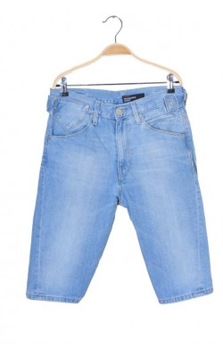 Blugi Levi's Engineered, 13-14 ani