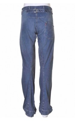 Blugi Levi's Engineered, marime 29