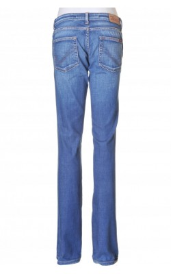 Blugi Only, auto low jeans, marime 38