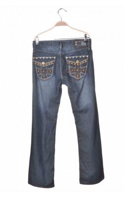 Blugi Pepe Jeans 14 ani