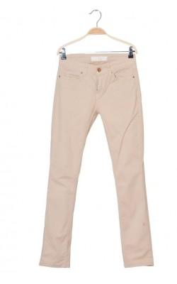 Blugi skinny Zara, marime 34