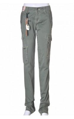 Blugi sleek&slim Yeans Please by Cubus, marime 40