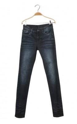 Blugi stretch Inwear, marime 34