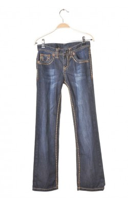 Blugi True Religion, 11-12 ani