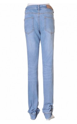 Blugi Yeans Please by Cubus, marime 40