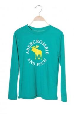 Bluza Abercrombie&Fitch Sleepwear, 11-12 ani