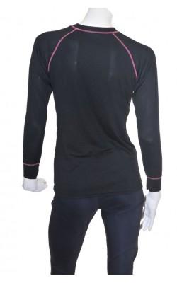 Bluza Active Wear by Aarskog, marime M