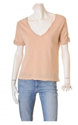 Bluza American Vintage, marime M
