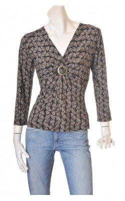 Bluza Andrea by Pm Norway, marime 42
