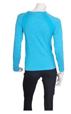Bluza antrenament Activewear by Atmosphere, marime L