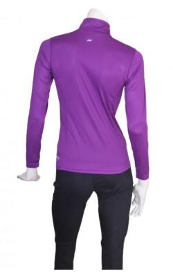 Bluza antrenament ProTouch Dry-Plus, marime M