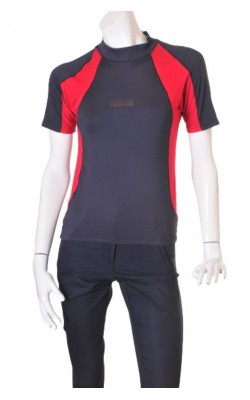 Bluza antrenament Sats Sports Multi-Dry, marime 40