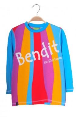 Bluza Bendit, 10 ani
