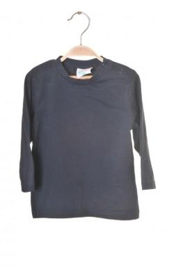 Bluza bleumarin Topolino, 2 ani