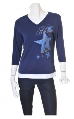 Bluza Bpc Collection, marime L