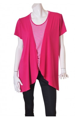 Bluza Brandtex, marime XL