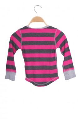 Bluza bumbac Lindex, 4 ani