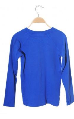 Bluza bumbac Mio My Mio, 11-12 ani