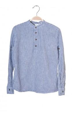 Bluza bumbac si in Name It, 9-10 ani
