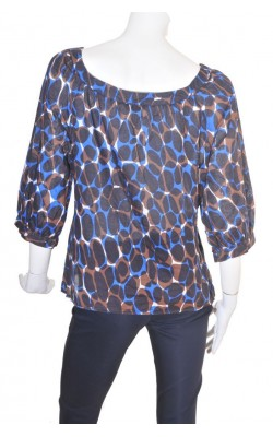 Bluza bumbac subtire H&M, marime L