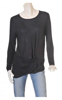 Bluza By Malene Birger, marime 46