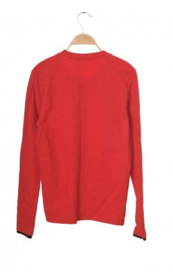 Bluza Calvin Klein, marime S