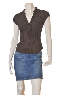 Bluza cambrata H&M, marime XS