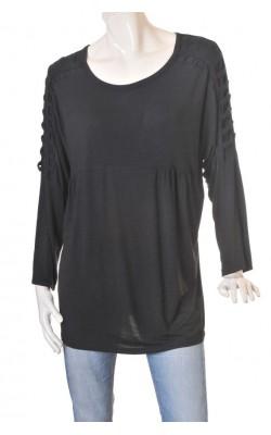 Bluza Carita Design, marime XL