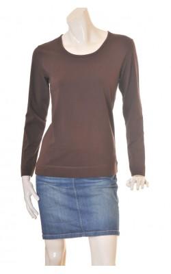 Bluza Carla F.Collection, marime L