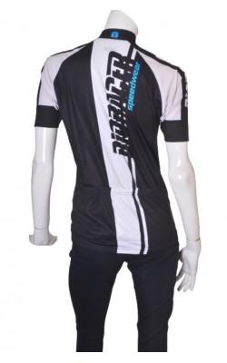 Bluza ciclism Bioracer, marime L