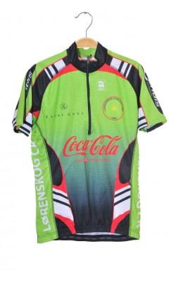 Bluza ciclism Kalas, marime M