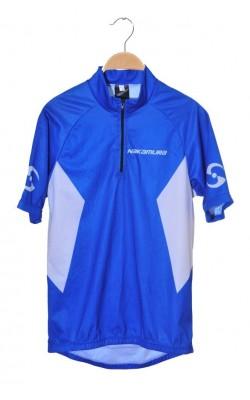 Bluza ciclism Nakamura, marime S