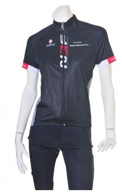 Bluza ciclism Nalini 3 function Manto Vent, marime M