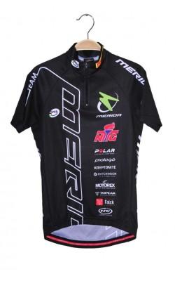 Bluza ciclism Northwave, marime S