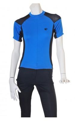 Bluza ciclism Pearl Izumi, mairme S