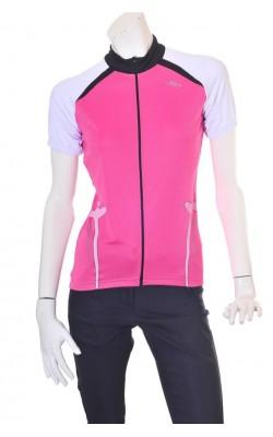 Bluza ciclism XP Cool Dry, marime 40