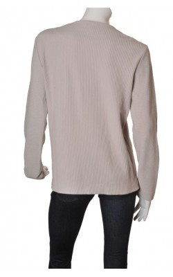 Bluza Collection of Style, marime M