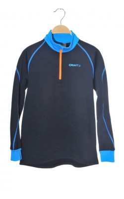 Bluza Craft Layer 2 vreme rece, marime S
