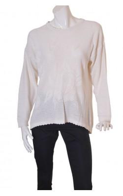 Bluza crosetata, marime XL