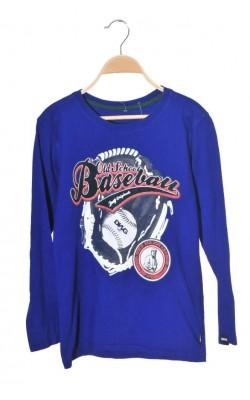 Bluza cu imprimeu D-Xel, 12-13 ani