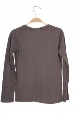 Bluza cu imprimeu Mexx, 9-10 ani