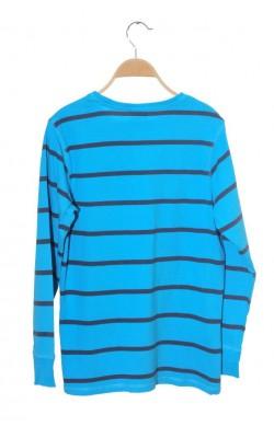 Bluza cu imprimeu Yigga, 13-14 ani