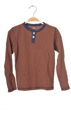 Bluza Cubus, 7-8 ani