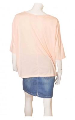 Bluza Cubus, marime XL