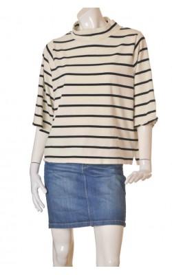 Bluza dama XL, Lindex, bumbac