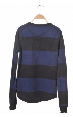 Bluza David Beckham for H&M, 14 ani