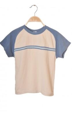 Bluza H&M, 7-8 ani