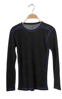 Bluza de corp lana Cubus, 11-12 ani